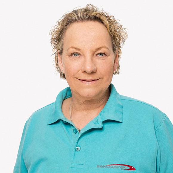 Lieselotte Öchler